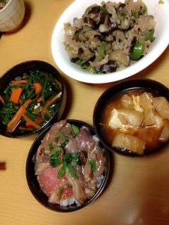 momoe-dinner